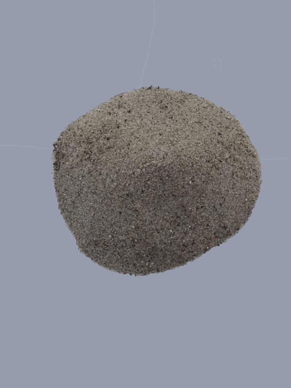 Faldunderlag 1-4 mm