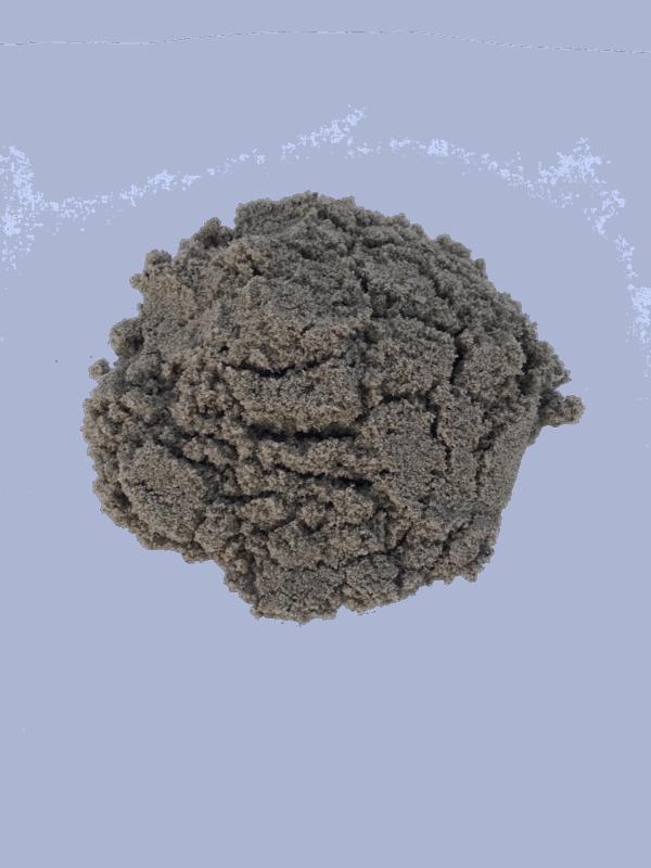 Strandsand 0-2 mm / Sandkassesand 0-2 mm