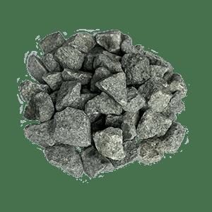 Grå granitskærver 16-22 mm